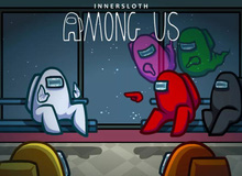 """Among Us vượt qua """"dead game"""" PUBG để thiết lập kỷ lục thế giới mới"""