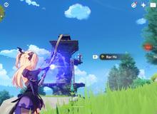 PC, PS4 hay Mobile, chơi Genshin Impact ở đâu thích hơn?