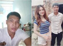 Lộc Fuho tiết lộ kênh Youtube có khả năng bị sập nếu không có 250 triệu, hé lộ lý do không quay cùng cô giáo hot girl Trân Trần nữa