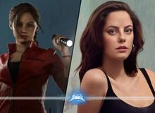 Sau Netflix, một bộ phim Resident Evil mới tiếp tục được hé lộ với dàn diễn viên trai tài gái sắc