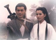 Dương Quá có phải kỳ tài học võ số 1 trong thế giới Kim Dung?