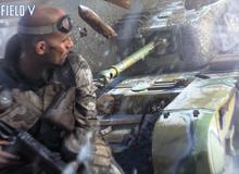 10 game AAA siêu giảm giá trên Steam (Phần 1)