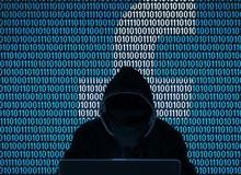 5 cách hacker khiến tài khoản Facebook của bạn bị khóa