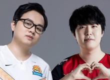 Khó tin: Gần 90% fan LPL đặt niềm tin vào việc Suning sẽ đánh bại JD Gaming