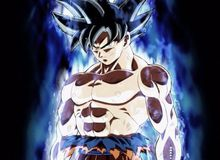 """Dragon Ball Super: Cho Moro ăn đậu thần, nhiều fan bức xúc nhận xét Goku mới là """"phản diện đáng chết nhất"""" của bộ truyện"""