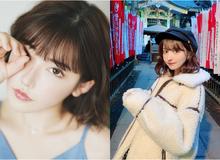 Nghề diễn viên 18+ Nhật Bản: Giấc mơ giàu sang, thực tế phũ phàng