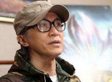 Vua hài Châu Tinh Trì sắp phá sản, nợ đến cả triệu đô: Vì đâu đến nỗi?