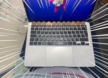 Mẹo làm mát laptop của dân mạng Nhật Bản, thử xong ai cũng tấm tắc khen hay