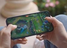 """Chính thức! Có tới bốn phiên bản iPhone 12, giá cực dễ chịu dành cho game thủ, thiết kế trở về với """"huyền thoại"""""""