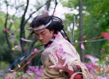 Quỳ hoa bảo điển có thực sự khắc chế được Độc cô cửu kiếm?