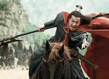 """Kinh hoàng con tướng phẩm Lục, bón hành cả Lữ Bố, """"1 cân 5"""" vẫn full máu, chấp địch 10 lần Nộ"""