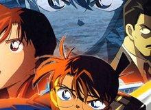 Là một fan cứng của Thám tử lừng danh Conan, bạn có mong bộ truyện nên đến hồi kết thúc hay không?
