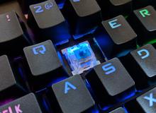Hướng dẫn chọn switch bàn phím cơ chuyên dùng để chinh chiến game thoải mái nhất