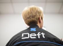 Tứ Kết CKTG 2020 - Cơ hội nào cho Deft và DragonX quật ngã được DAMWON Gaming?