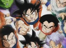 """Dragon Ball và 10 bộ anime sở hữu phiên bản remake hoặc reboot để """"câu"""" khán giả mới"""