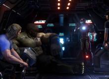 """Review nhẹ về siêu phẩm: Marvel's Avengers - cốt truyện hay, đánh nhau ly kỳ nhưng chế độ multi lại khá """"lởm"""""""