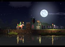 Tải ngay Kingdom: New Lands miễn phí 100%