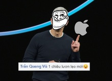 """Đừng vội tin, đây mới là mức giá thực sự của iPhone 12 cho thấy sự """"lươn lẹo"""" và hút máu của Apple?"""