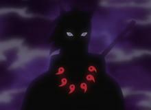 Naruto: Sở hữu sức mạnh của thần và đây chính là 10 kỹ thuật cực mạnh mà người dùng Rikudou có thể nhận được