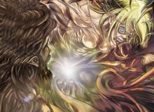 Attack on Titan: Ý nghĩa thật sự của năng lực sao chép sức mạnh của Titan Nữ Hình (phần 2)