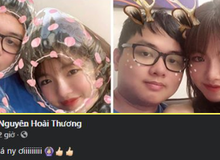 """Bạn gái Lily chúc mừng SofM vào bán kết CKTG 2020, cộng đồng vào tung hô """"Suning vô địch là phải cưới!"""""""