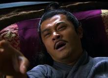 """TOP 5 sự kiện bi thương và những cái chết đáng tiếc nhất Tam Quốc: """"Giá như thay Mã Tắc bằng Triệu Vân..."""""""