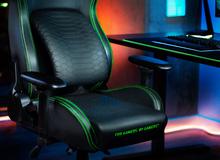 RazerCon 2020: Hé lộ loạt sản phẩm hoàn toàn mới của Razer và quà tặng cho 'fan rắn xanh' toàn cầu