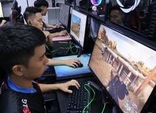 Divine Esports chia sẻ bí quyết vô địch giải PUBG Châu Á Thái Bình Dương