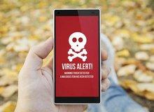 7 ứng dụng độc hại trên iOS và Android, người dùng cần gỡ bỏ ngay lập tức