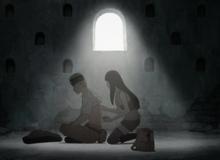 10 khoảnh khắc lãng mạn và hạnh phúc của vợ chồng Hokage đệ thất trong series Naruto và Boruto