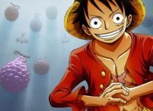 """One Piece: Dự đoán tên của 10 trái ác quỷ """"bí ẩn"""" bậc nhất series, trái số 1 khiến nhiều người phải khiếp sợ (P2)"""