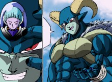 """Dragon Ball Super: Chính vì sự ích kỷ của Son Goku, ác nhân Moro """"lật kèo"""" chuẩn bị tiêu diệt cả Trái Đất?"""