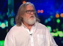 Gabe Newell sắp đưa ra quyết định ảnh hưởng toàn bộ trụ sở Valve