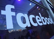 Hướng dẫn quay trở lại giao diện cũ của Facebook