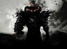 """Những """"siêu boss"""" chẳng những khỏe mà còn gây ám ảnh nhất làng game thế giới"""