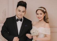 """Hot: Streamer giàu nhất Việt Nam - Xemesis chốt ngày cưới hot girl 2k2, hứa hẹn sẽ là một hôn lễ """"siêu to khổng lồ"""""""