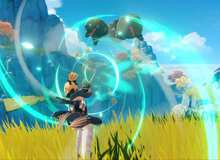 """7 sai lầm mà người chơi Genshin Impact thường mắc phải vì quá xem nhẹ """"tiểu tiết"""""""