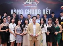 Miss & Mister VLTK 15 tiến vào Chung kết với 21 ứng cử viên tiềm năng