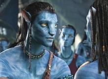 8 chi tiết tưởng chừng vô lý trong các bộ phim Hollywood cho thấy sự tinh tế của các nhà làm phim là không thể đùa được