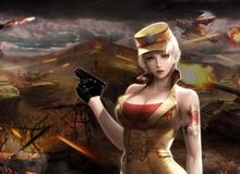 Đánh giá CrossFire Warzone - một trò chơi chiến lược thú vị cho những người dùng đầu chơi game