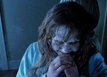 8 phim kinh dị là nỗi ám ảnh của các đoàn phim Hollywood: Rợn gáy nhất là chuỗi thảm kịch kinh hoàng đeo bám Đứa Con Của Satan