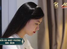 Chung kết Miss & Mister VLTK 15: Ấn tượng với 21 nét cá tính tại tập phát sóng đầu tiên