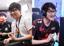 Letme: Tôi khá lạc quan về khả năng chiến thắng của Suning, trong trường hợp đó, họ sẽ đánh bại TOP 3-1