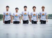 Cộng đồng VCS được phen ấm lòng với lời 'tuyên thệ' của Suning: Chúng ta sẽ chiến đấu cho cả người hâm mộ Việt Nam