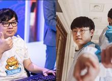 G2 Mikyx: 'Các đội LPL năm nay yếu hơn hồi 2019 nên cơ hội vô địch của DAMWON Gaming cao hơn hẳn'