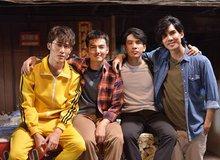 """Bộ phim hài – hành động top 1 doanh thu phòng vé Thái Lan """"Đừng Gọi Anh Là Bố"""" chính thức đổ bộ màn ảnh Việt"""