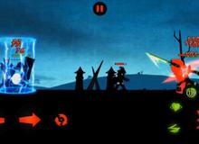 Tổng hợp loạt game mobile đang FREE trên CH Play cực hấp dẫn không thể bỏ lỡ