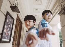 Báo Hàn nhận định: 'SofM quá dễ đoán, tham lam và ích kỷ, tỉ số sẽ là 3-0 cho DAMWON'
