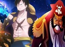 One Piece: 10 thuyết âm mưu kinh điển đến từ các fan trên Reddit, tưởng vô lý nhưng lại rất thuyết phục (P2)