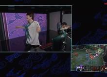 DAMWON Gaming 3-1 Suning, chức vô địch CKTG 2020 chính thức trở về với LCK